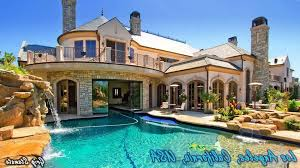 most beautiful house world awsome swimming pool design