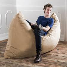 Most Comfortable Bean Bag Chair Bean Bag Chairs Shop The Best Deals For Dec 2017 Overstock Com