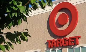 target will open at 6 00 pm on thanksgiving day consumerist