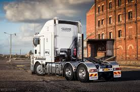 kenworth trucks photos kenworth k200 big cab automotive photography in south australia