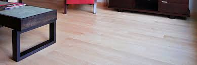 hardwood flooring utah underfoot floors