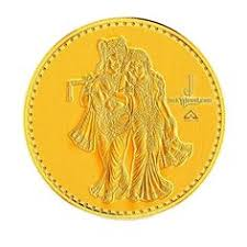 buy gold coin 2 gm gold coin 2 gm price in india gold coin 2 gm