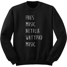 best 25 hoodie sweatshirts ideas on pinterest hooded