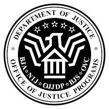 best free denver broncos logo vector image