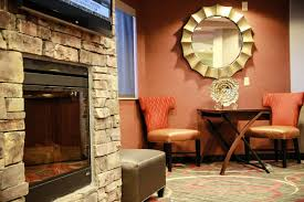 home interior representative guest services representative at holiday inn express colorado