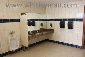 Bathroom Attractive Standard Sizes Modular by Modular Buildings Gallery Permanent Modular Construction