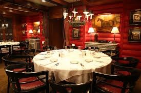 Brown Dining Blue Room Private Dining Blue Ridge Grillblue Ridge Grill