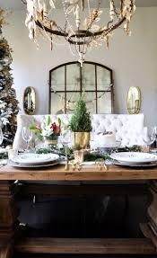 3011 best noël secret de style images on pinterest christmas