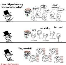 All Troll Memes - troll girlfriend funny texting funny memes see funny images