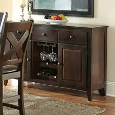 dining room buffet server dining room room wall decor buffet