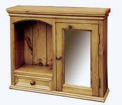 curved door bathroom cabinets cabinet doors