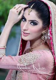 video dailymotion how to bridal makeup smokey eye brown eyes looks 2016 videos kit images green stani photos