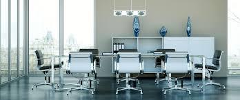 chaise de bureau top office office furniture suppliers top office furniture suppliers in mumbai