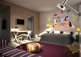 designer hotel wien wannekes the newest and nicest things you want of
