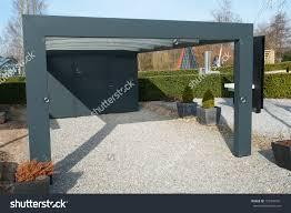 Carport Designs Download Modern Carport Home Intercine
