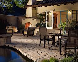 Patio Paver Installation Instructions by Pavers Installation Process European Pavers Southwest