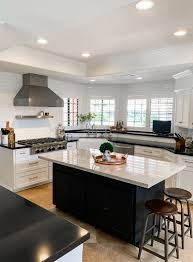 kitchen sink cabinet vent 17 must see farmhouse sink ideas with pictures