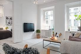 Room Remix Modern Apartment Design Ideas