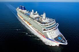 14 best cruises for time u k cruisers cruise critic