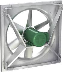 commercial sidewall exhaust fan direct drive sidewall fan commercial architecture magazine