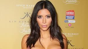 Kim Kardashian Hair Growth Pills Kim Kardashian U0027s Diet Secrets Revealed Following 60 Pound Weight