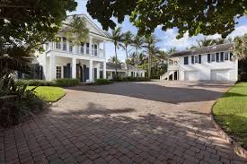 south florida oceanfront homes beachfront homes
