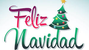 feliz navidad how to say merry around the world