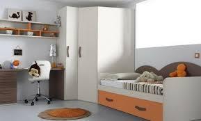 meuble d angle pour chambre décoration armoire d angle pour chambre 78 montreuil armoire