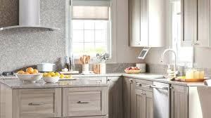 martha stewart kitchen cabinets price list kitchen cabinets martha stewart kitchen cabinets living designs from