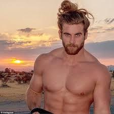Rene Meme Bodybuilding - luxury rene meme bodybuilding do men with long hair get more