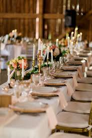 wedding table decor modern wedding reception decorations modern wedding reception