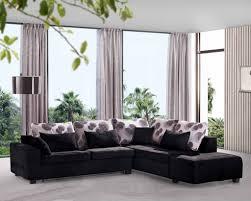 uncategorized fabio sectional sofa sleeper with storage creative