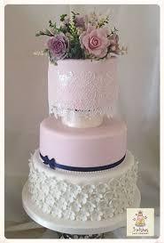wedding wishes cake 7 best 3 wishes cake co images on lace animal