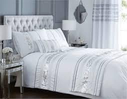 Grey And White Bedding Sets Bedroom Target Grey Comforter Dorm Bedding Sets Twin Xl