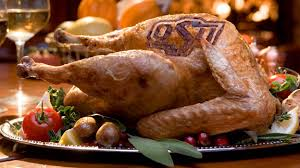 fapc offers food safety tips for your thanksgiving menu oklahoma