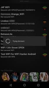 wifi apk hacker wifi hacker apk 10 4fyx234tbuild65 free apk from apksum