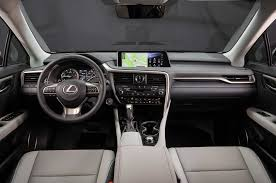 lexus lx 570 price in india 2016 2016 lexus rx 350 u0026 450h first drive photo u0026 image gallery