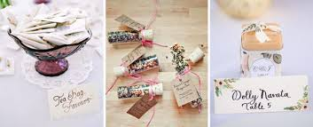 wedding guest gift ideas cheap 60 awesome cheap wedding favors ideas wedding idea