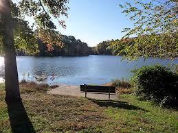Maryland lakes images 127 best greenbelt images greenbelt maryland jpg