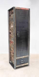 armoire metallique chambre best armoire matallique images galerie et armoire metallique chambre
