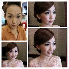 personal makeup classes makeup artist makeup class beauty class makeup lesson personal