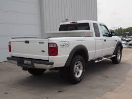 ford ranger pickup in pennsylvania for sale used cars on