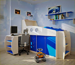 space saving bed designs for your kids bedroom idolza