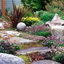 create beautiful drought friendly landscaping u2014 porch and