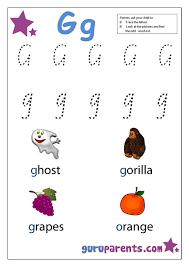 letter i preschool worksheets worksheets