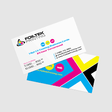 vistaprint business card promo business cards printing business