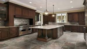 beautiful kitchen cabinets kitchen flooring options with marble flooring and small kitchen