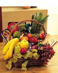 send fruit send fruit gourmet gift baskets plaza flowers