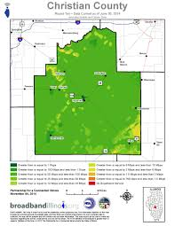 Counties In Illinois Map by Illinois Profile Board Of Directors Shelby Electric Cooperative