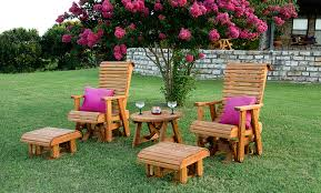 Outdoor Furniture Patio Patio Furniture Outdoor Furniture Lone Star Structures